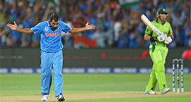 Indo-Pak Cricket_NON HERO_Getty Images
