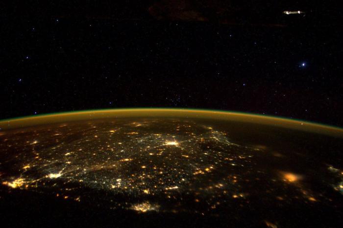 nasa interstellar nov 11 - photo #13
