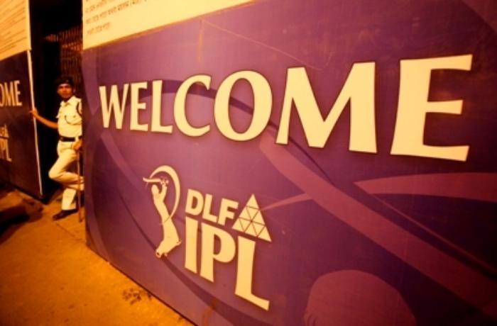 IPL. Photo: ANI