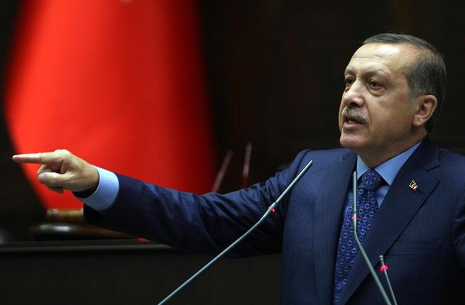 AFP_Erdogan