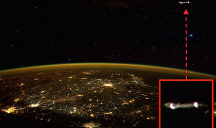 ISS-UFO.jpg