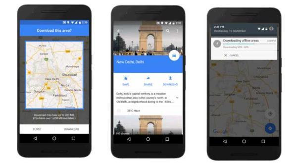 Google Maps offline.jpg