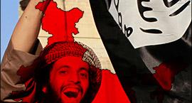 ISIS_India_NON HERO