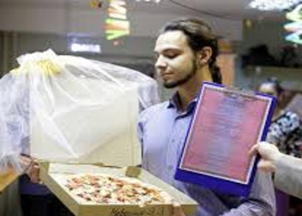 pizza_embed_patrika