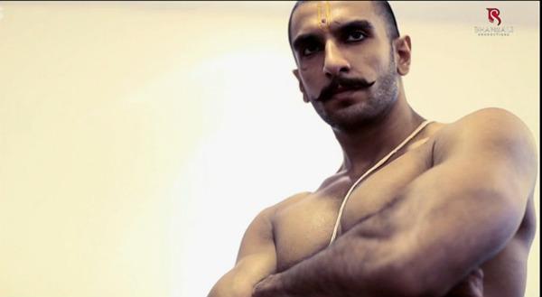Ranveer-Singh-Bajirao-Mastani-screen-grab