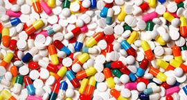 Antibiotics_NON HERO