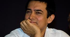 Aamir Khan_NON HERO_Ritam Banerjee/Getty Images