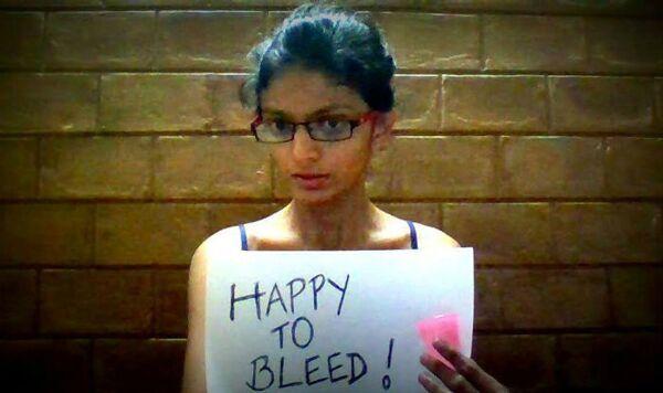 Woman Bleed1