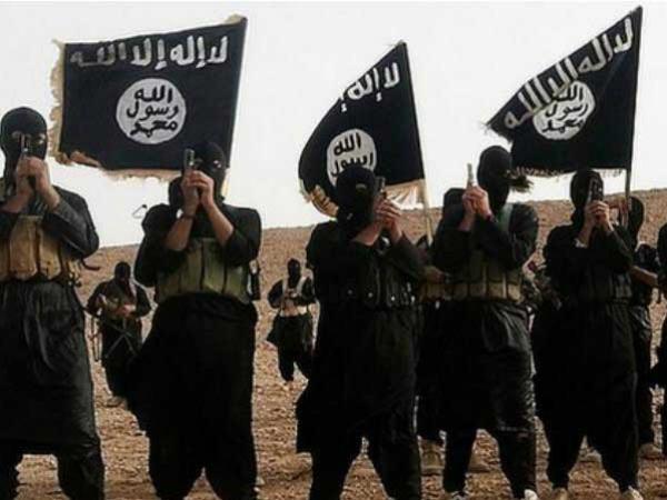 ISIS_embed_patrika