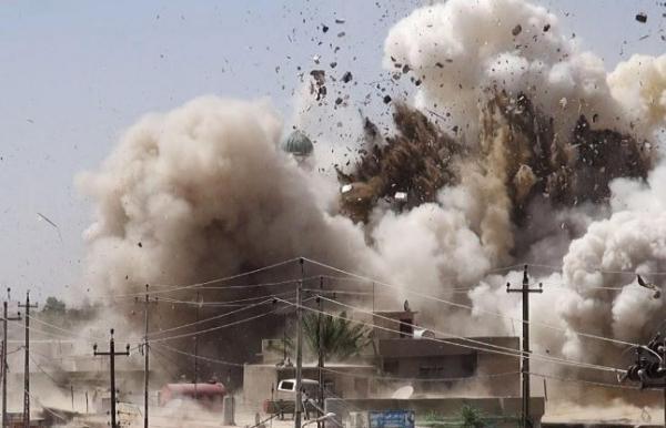 ISIS2_embed_patrika