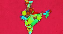 Medical Tourism_NON HERO_Shoumik Biswas/Catch News