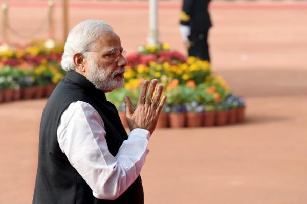 NarendraModi_wire_AFP
