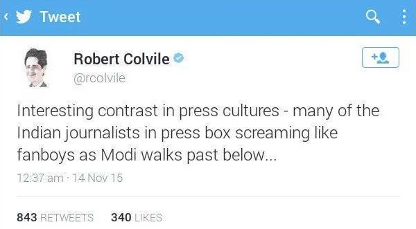 Robert Covile tweet.jpg