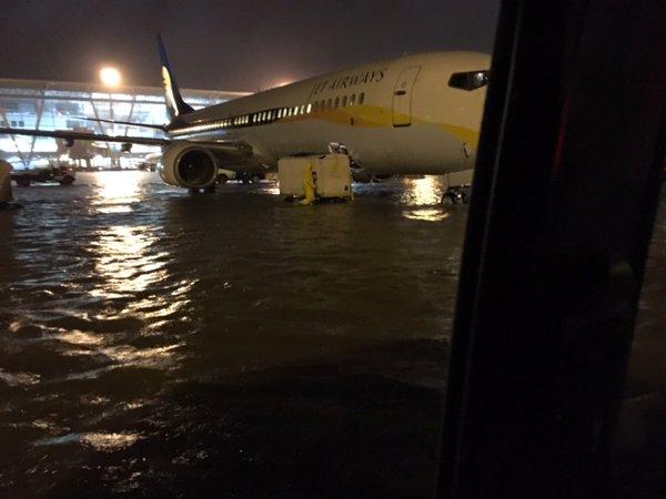 Chennai airport _embed_anna isaac