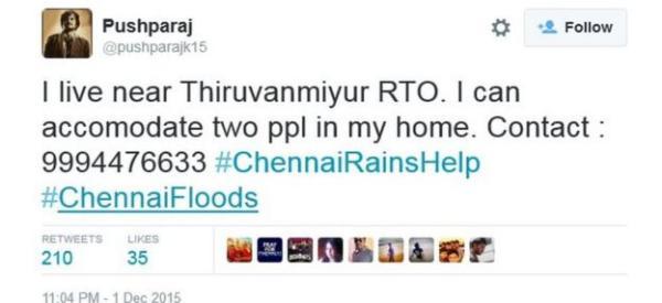 Chennai Twitter help.jpg