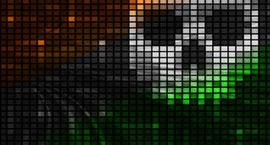 Cyber attacks_NON HERO_ICD