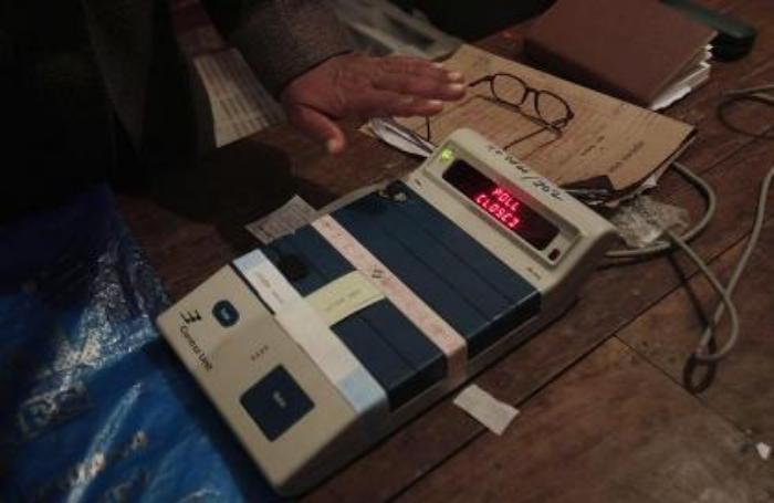Gujarat civic polls: Congress strong in rural areas, BJP controls municipal corporations