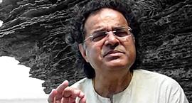 Farhat Shahzad_NON HERO_Shoumik