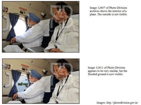 Manmohan Singh-photoshop-PIB.jpg