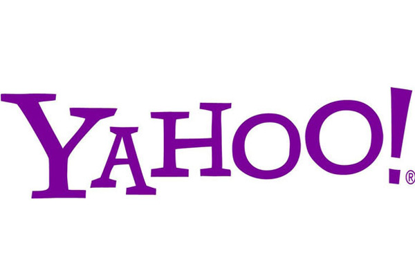Yahoo not selling its Alibaba stake; may still sell its core internet business