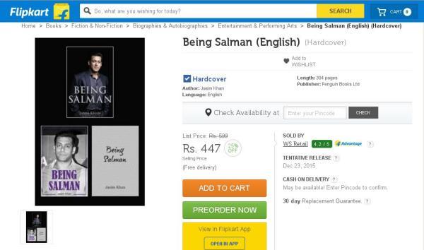 Salman book- flipkart.jpg