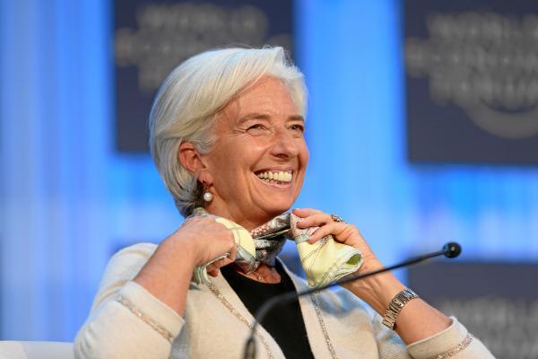 IMF_Chief_Christine_Lagarde