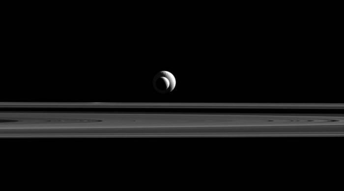 NASA-Enceladus-File.jpg