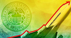 Rise in interest rates_NON HERO_ICD