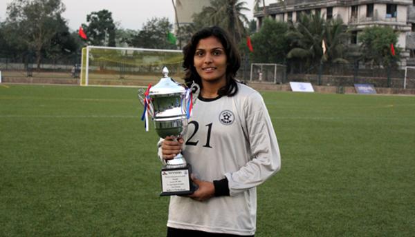 Aditi Chauhan Embed 4_File Photo