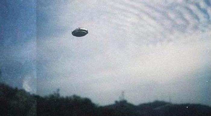 UFO-file.jpg