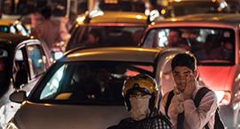 NGT_Diesel cars_NON HERO_AFP