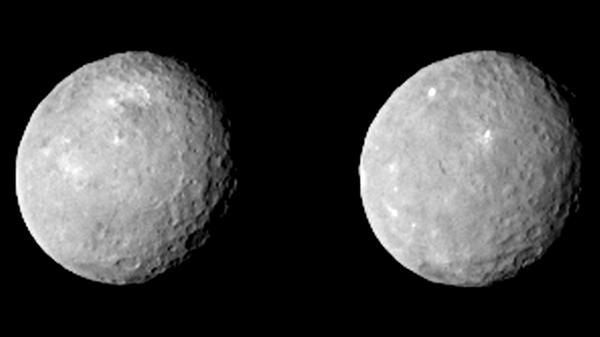 Dawn-Ceres-NASA.jpg