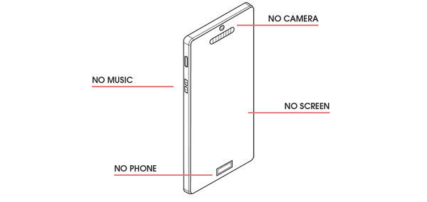 NoPhone_EMBED