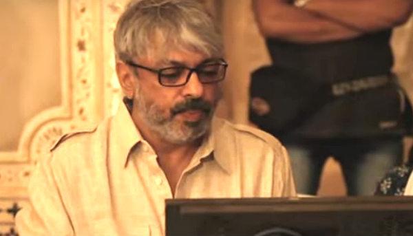 Sanjay-Leela-Bhansali-Bajira-mastani-screen-grab-600