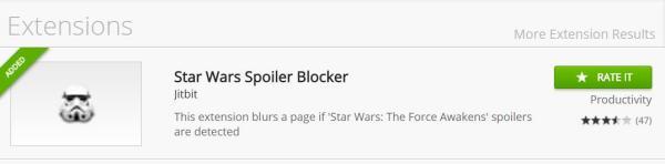 Star war-spoiler- 600.jpg