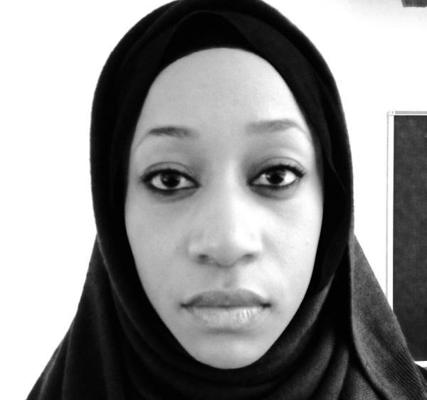 Fatimaah_jpg