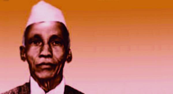 DR Kaprekar
