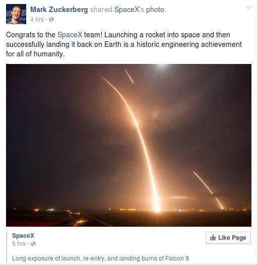 Mark Zuckerberg-Falcon 9-EMBED 1.jpg