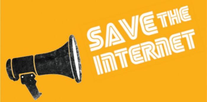 save-the-Internet-file.jpg