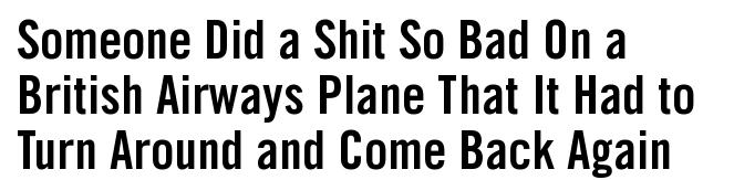 27 headlines 2015 planepoo