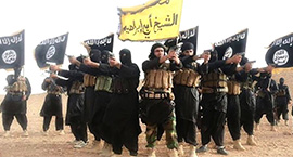 ISIS-FLOP-SOUTH-ASIA_LEAD.jpg