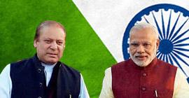 Modi_Sharif_NON HERO