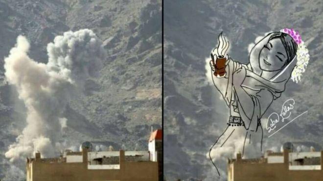 Yemen_inspiration