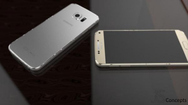 Samsung-Galaxy-S7-concept-embd.jpg
