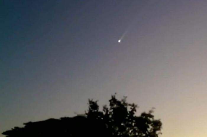 UFO-1-embed.jpg
