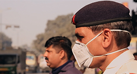 Watch: one week later; how Delhiites are reacting to the #OddEven policy