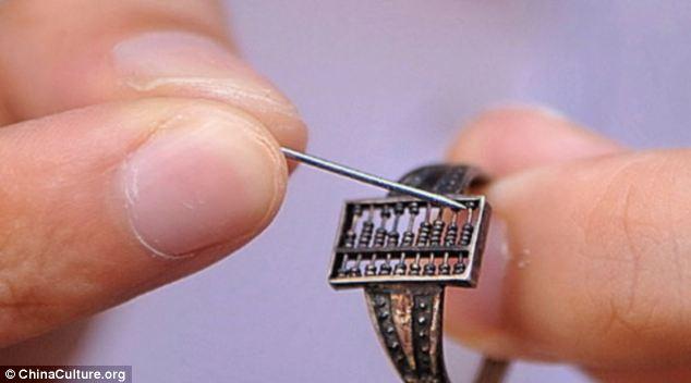abacus ring.jpg