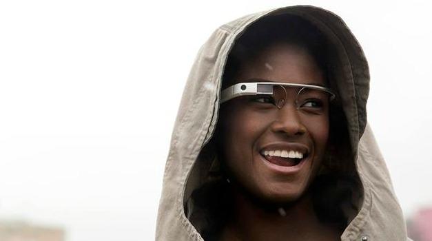 Google Glass 1.jpg
