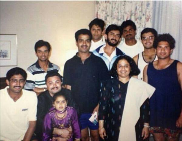 rahul-dravid-sachin-tendulkar-vikram-rathod-sourav-ganguly .