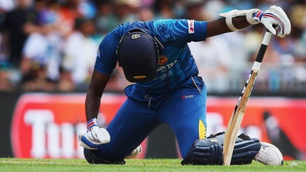 sri-lankan-cricket-team-embed . GETTY